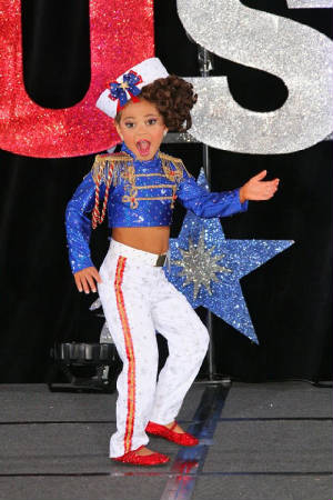 Christmas Beauty Pageant Outfits.Western Wear Costumes Outfit Of Choice Holiday Wear