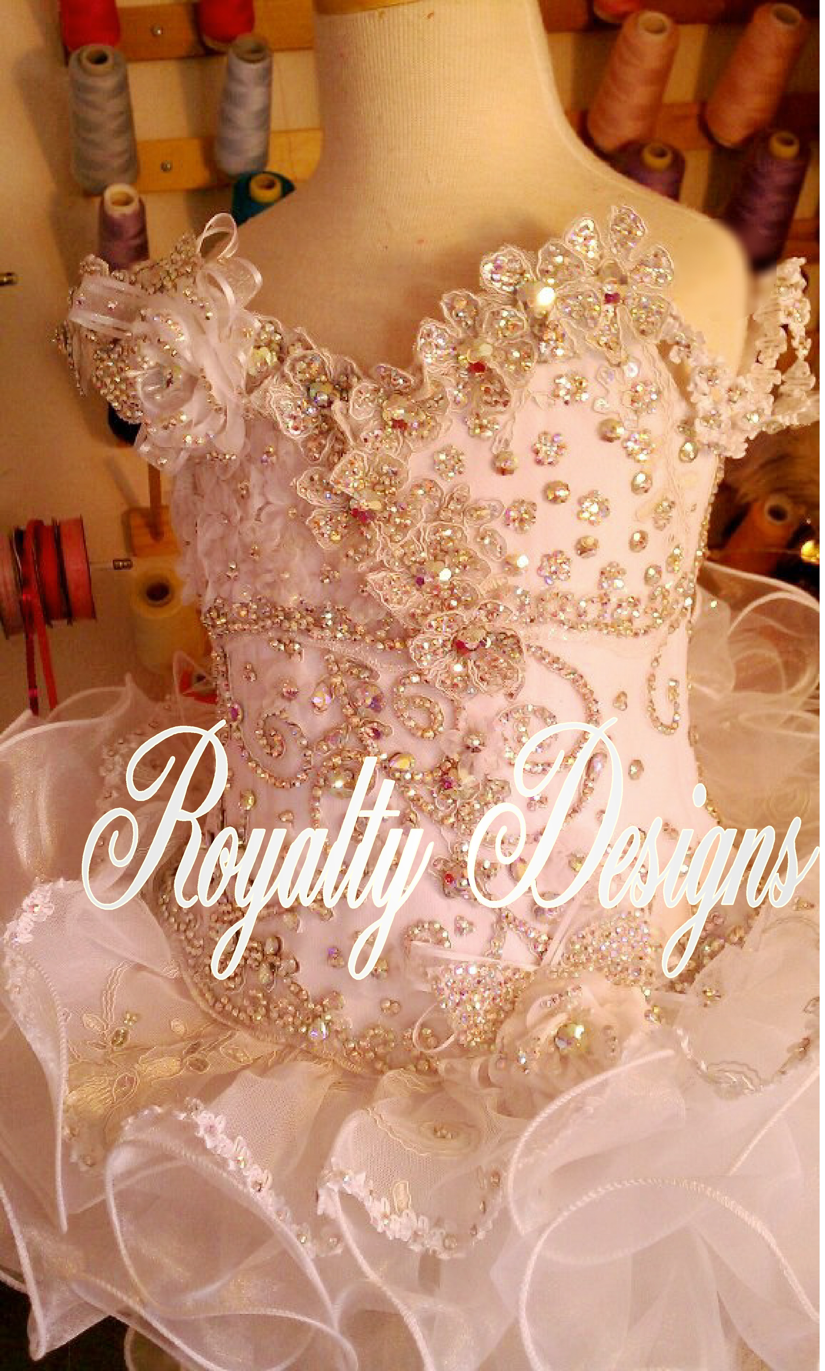 Glitz pageant dresses for rent - Poster2 Jpg