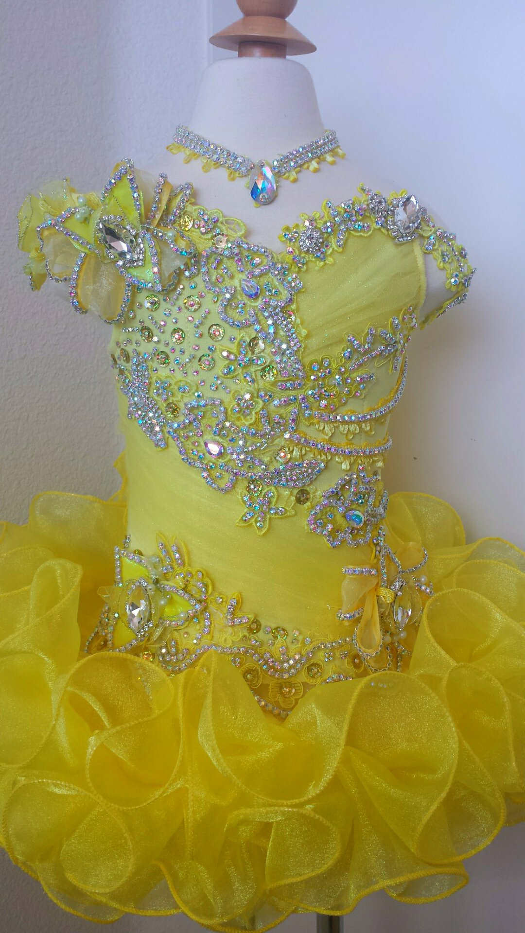 Glitz pageant dresses for rent - Received_m_mid_1406823922234_eb7e1c76ad53527d35_0 Jpeg